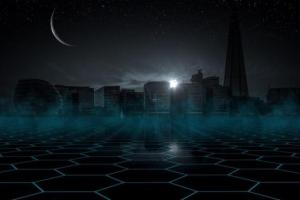 Neobični događaji koji će biti realnost do 2050. godine