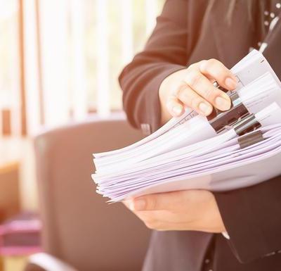 Vlada pozvala zaposlene u javnom sektoru da se prijave za sporazumni raskid radnog odnosa