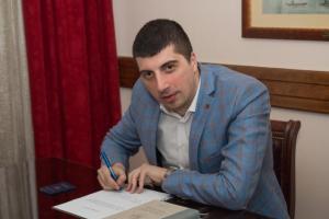 Advokat Ilija Damjanović: Profesija koja brani čovjeka