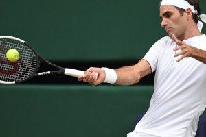 Nestvarni Federer 12. put u finalu, Nadal pao pod naletima maestra iz Bazela