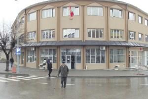 Saopštenje za medije povodom prekida vodosnabdijevanja naselja visoke zone u Pljevljima