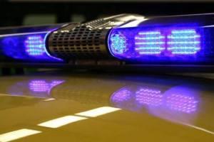 Reprezantativac Srbije i centar Zvezde Ognjen Kuzmić teško povrijeđen u saobraćajnoj nesreći