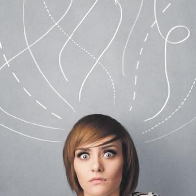 ODVOJITE ISTINU OD LAŽI Lista mitova u koje svi vjeruju