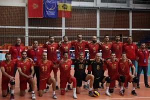 U nedjelju okupljanje reprezentacije u Pljevljima