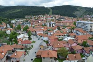 Kako su se razvijala Pljevlja?