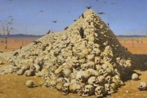 Najbizarniji razlozi oružanih sukoba u istoriji čovječanstva