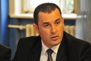 Ne daj Bože da država Crna Gora počinje 21. majom 2006. godine