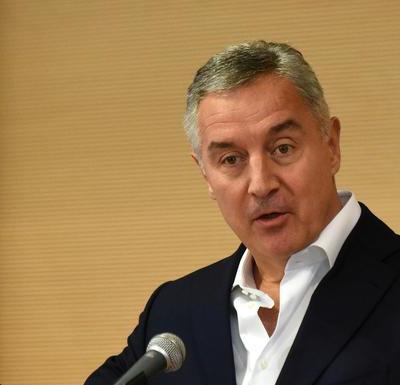 Pogledajte ko je dobio stan ili kredit pod povoljnim uslovima u mandatu Đukanovića