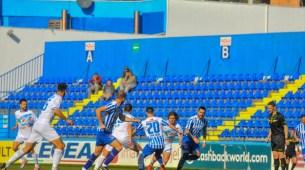 Crnogorska fudbalska liga vrijedi 22 miliona