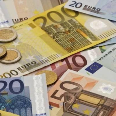 Evo kolike su PLATE u EX-YU zemljama: U Sloveniji prosjek 1.113 EURA, a evo koliko je u Crnoj Gori