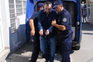 Zindović u Hrvatskoj osuđen zbog lažnih dokumenata