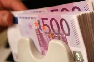 Deficit Fonda PIO 70,6 miliona eura