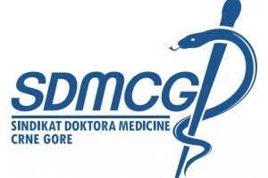 Sindikat doktora medicine: Zdravstveni radnici ispaštaju zbog neadekvatne organizacije rada u ZHMP CG