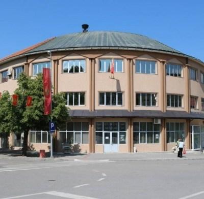 Opština Pljevlja raspisala više tendera