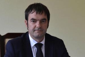 Bajramska čestitka predsjednika opštine Pljevlja Igora Golubovića