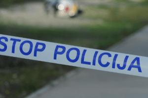 U saobraćajnom udesu kod Pljevalja povrijedjene dvije osobe – Teško povrijeđeno lice helikopterom transportovano za Podgoricu