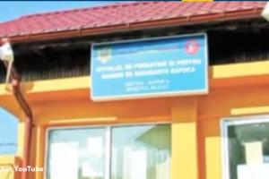 Horor u psihijatrijskoj bolnici: Pacijent stalkom za infuziju ubio četvoro bolesnika