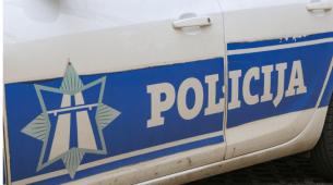 Plav: Osumnjičenom za porodično nasilje određen pritvor od 30 dana
