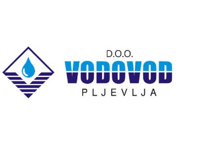 D.o.o. Vodovod – JAVNI POZIV za sporazumni prestanak radnog odnosa uz isplatu otpremnine