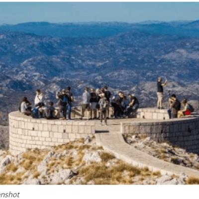 Ulazak u crnogorske Nacionalne parkove: Cijene ostaju ISTE, a evo ko neće PLAĆATI!