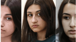 Prijeti im 20 godina robije: Sestre ubile oca nakon što ih je godinama zlostavljao