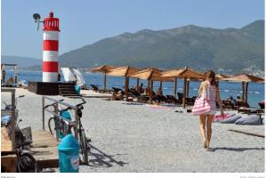 Turistička inspekcija zapečatila 20 objekata i četiri kupališta, napisali kazne od preko 850.000 eura