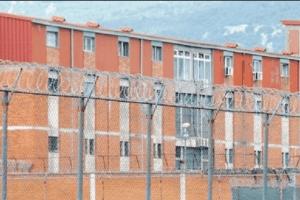 Nakon incidenta u karantinu više osuđenika