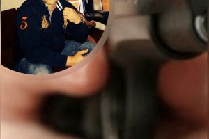 U pucnjavi u Budvi ranjene dvije osobe