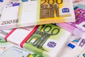 Državni dug bez opština i garancija 2,95 milijardi