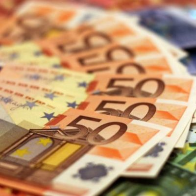 Državu pale garancije koštale više od 190 miliona eura