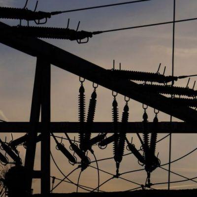 Povlašćenim proizvođačima struje isplaćeno osam miliona eura