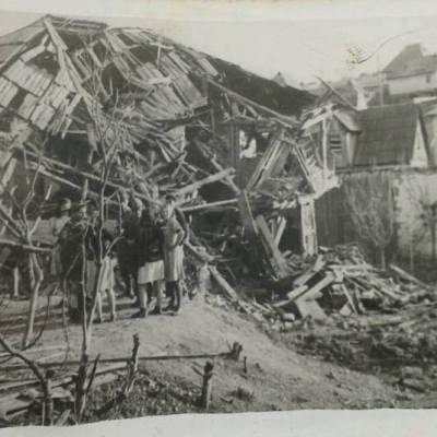 FOTO PLJEVLJA kroz burnu prošlost (3)