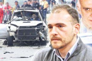ŠARANOVIĆI I BOJOVIĆI U SUKOBU DO ISTREBLJENJA: Mafijaška krvna osveta, bombe i rafali odnijeli 13 života!
