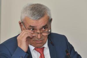 Minuli rad Alije Košute: Za sobom ostavio pustoš