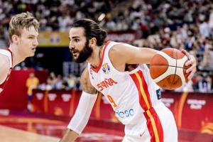 Španci u polufinalu: Poljska nije imala snage da zaprijeti