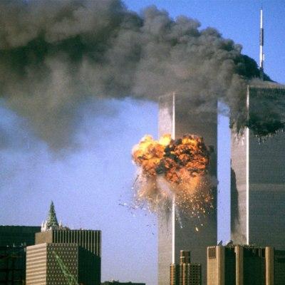 Kako je skovan plan za 11. septembar
