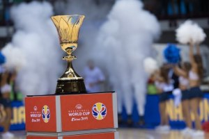 Završnica Mundobasketa: Danas polufinalni mečevi