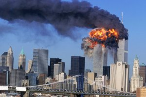 18 godina od napada koji su promijenili svijet(VIDEO)