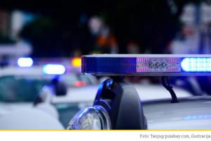 Grčka: Razbijena kriminalna grupa koja je prodavala bebe