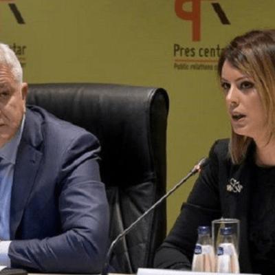 Ministarstva blokiraju dodjelu sredstava za projekte NVO