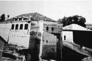 Najstarija crnogorska pivara bila u Taslidži: Pljevaljsko pivo tri decenije teklo