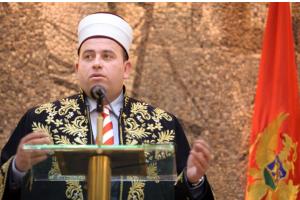 Fejzić: Islamskoj zajednici u Beranama oduzeto groblje, džamije…