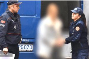 U Upravi policije svaka deseta policajka