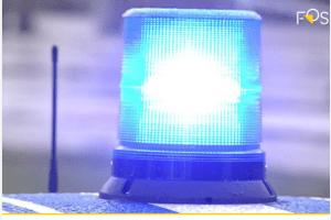 Teško ubistvo na Cetinju: Osumnjičeni brata ubio metalnom šipkom?