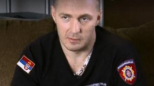 Srpski MMA borac ubijen u Americi