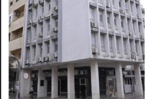 IZVJEŠTAJ SDT-A – Za 6 mjeseci 27 sporazuma o priznanju krivice