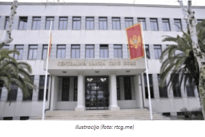 Za pola godine odobreno 2,9 milijardi eura kredita
