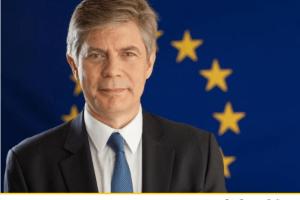 Sarajevo: U zamrzivaču šefa delegacije EU pronađene mrtve mačke