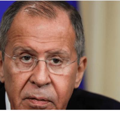 Lavrov: NATO nije postigao ništa u bezbjednosti ulaskom Crne Gore