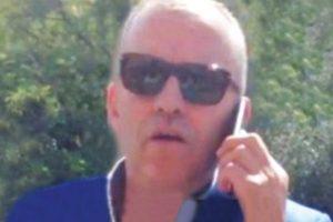 Vujošević priveden po slijetanju na podgorički aerodrom, saslušanje počinje u 11
